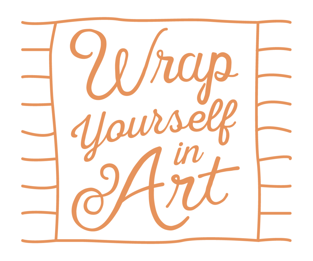 wrap-yourself-in-art_logo.png