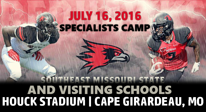 SEMO Specialists Camp 2016 MED.jpg