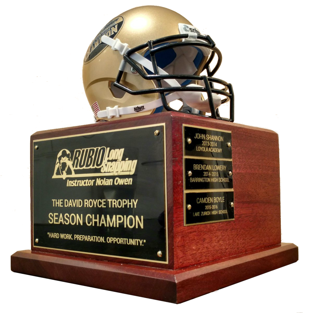 David Royce Trophy.png
