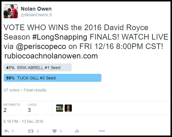 2016 David Royce Poll.PNG