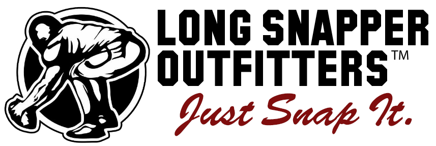 Long-Snapper-Outfitters-OFFICIAL-BKG.png