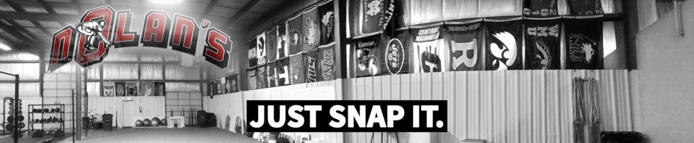 Nolan's-Long-Snapping-Flags-JustSnapIt.png