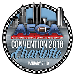 convention-2018-logo-small.png