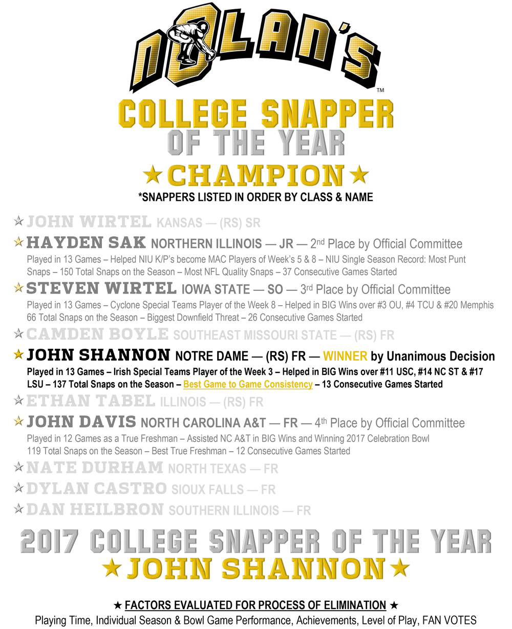 NOLAN'S-SNAPPER-OF-THE-YEAR---CHAMPION---2017.png