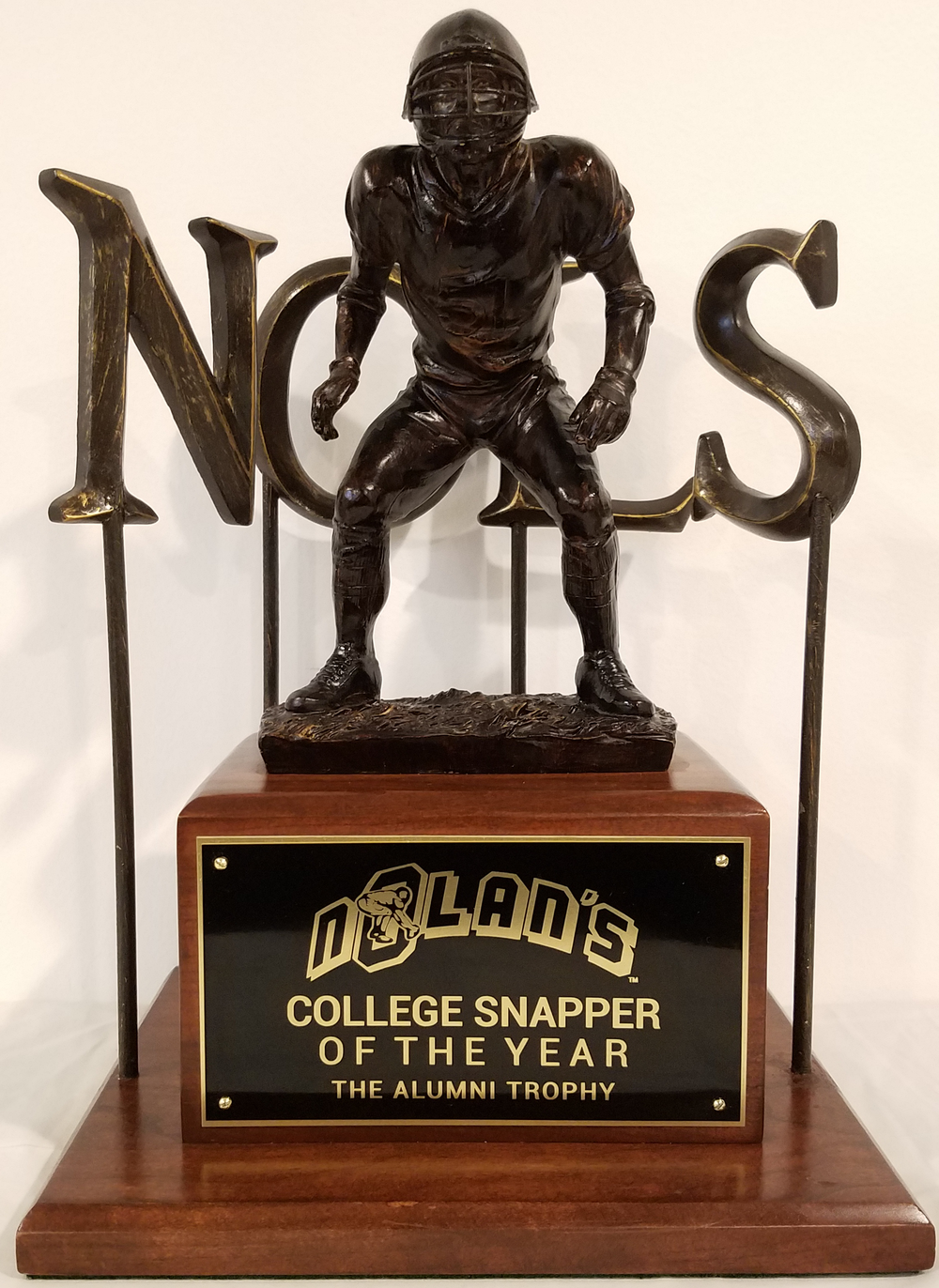 Nolan's-The-Alumni-Trophy.png
