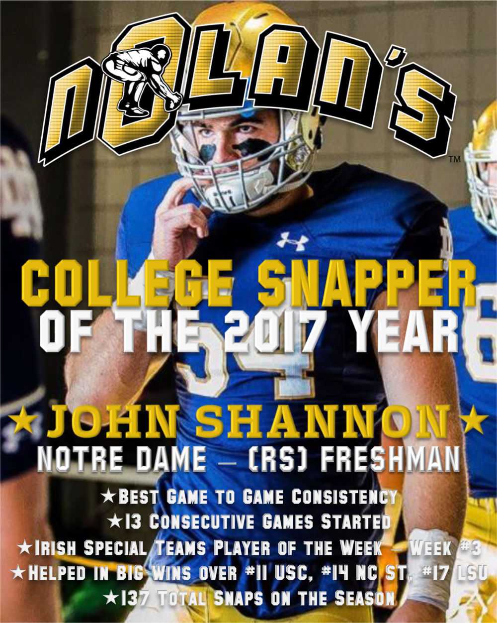 NOLAN'S-SNAPPER-OF-THE-YEAR---2017---John-Shannon.png