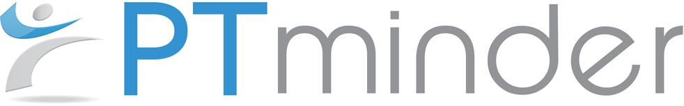 PTminder-logo-med.png