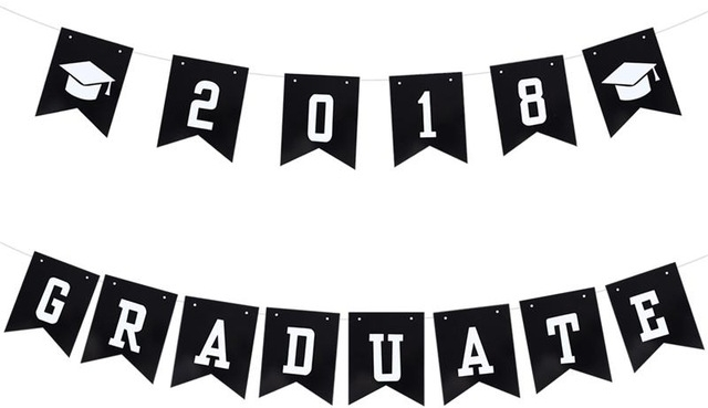 3-Meters-2018-GRADUATE-Doctorial-Hat-Paper-Banners-Class-of-2018-Pennant-Flags-Garland-Photo-Props.jpg_640x640.jpg