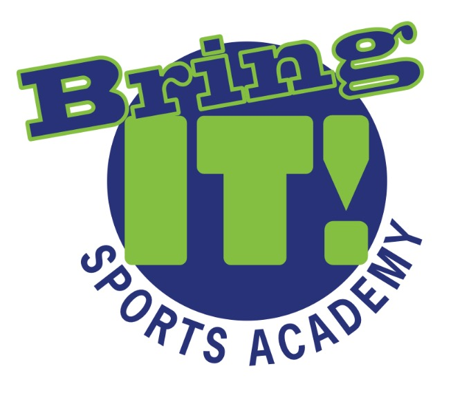 🔗BRING IT SPORTS WEBSITE -