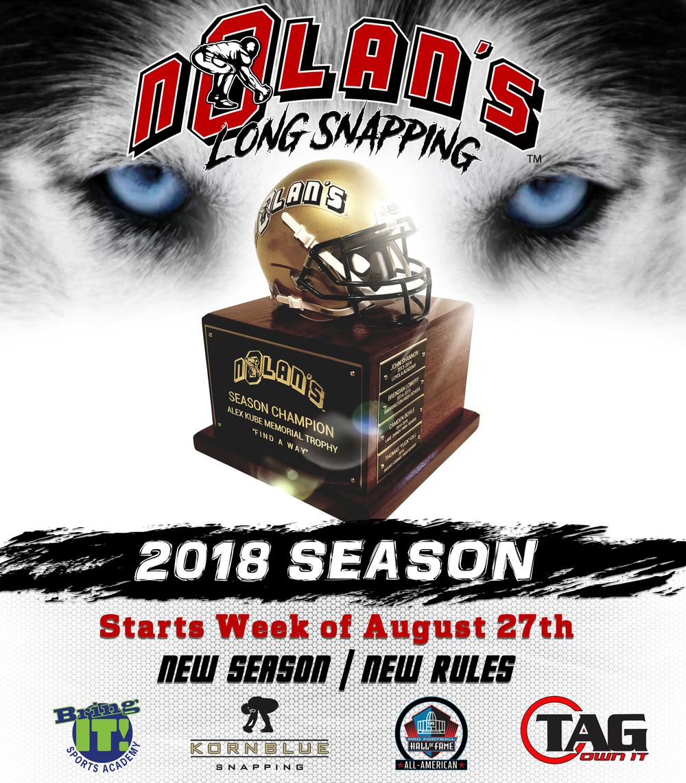 Nolan's-Season-2018-Ad-3.png