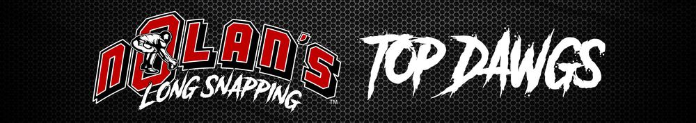 Nolan's-TOP-Dawgs-BANNER.png
