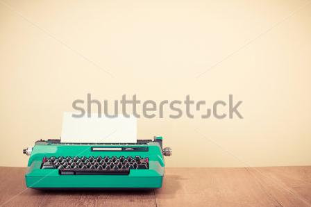 typewriter_3.png