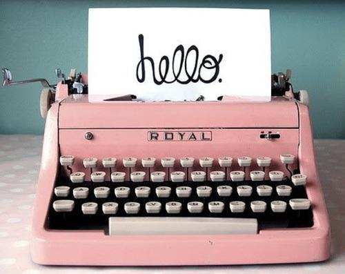 pink typewriter.jpg