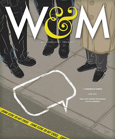 WM cover.jpg