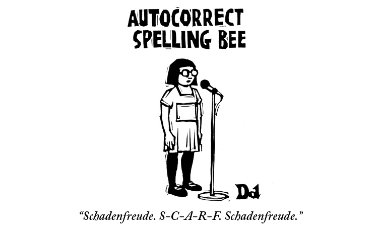 cartoon_autocorrect.jpg