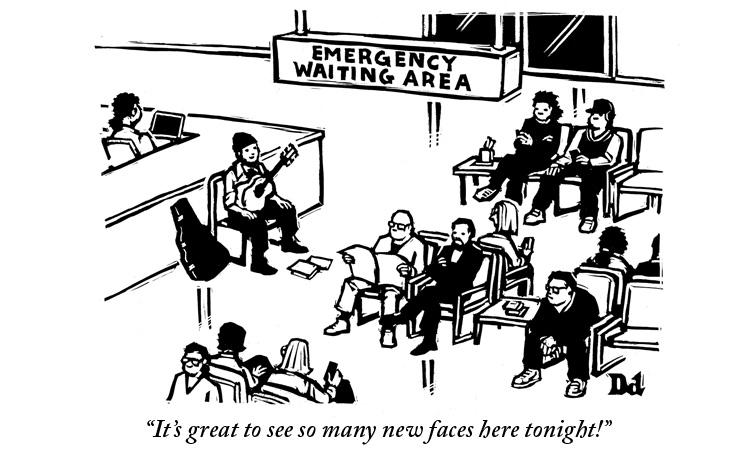 cartoon_emergency.jpg