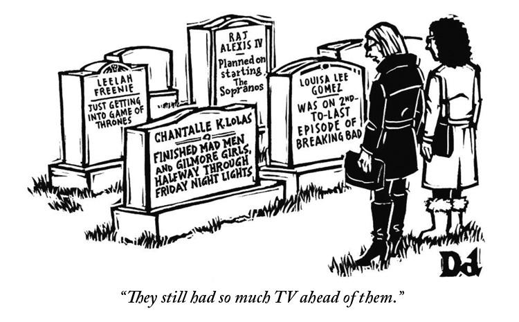 cartoon_tv.jpg
