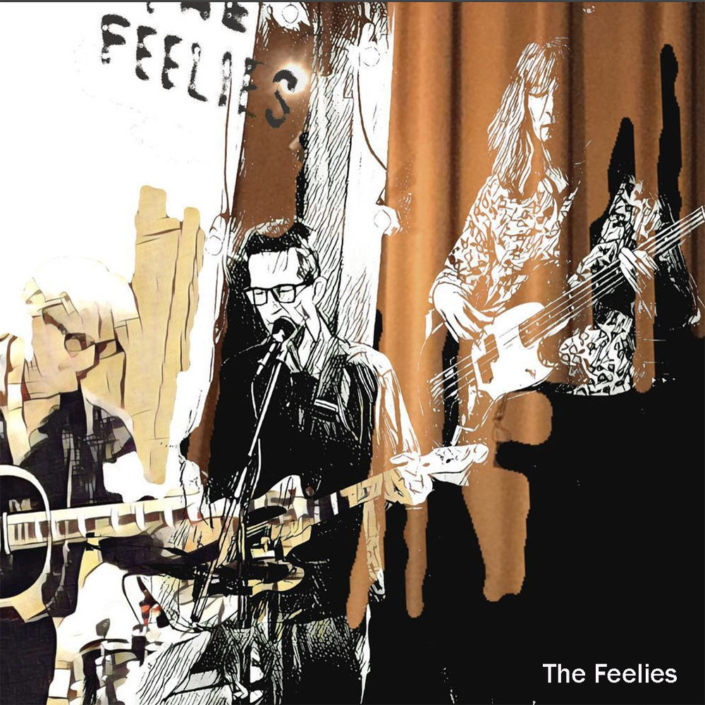 feelies.jpg