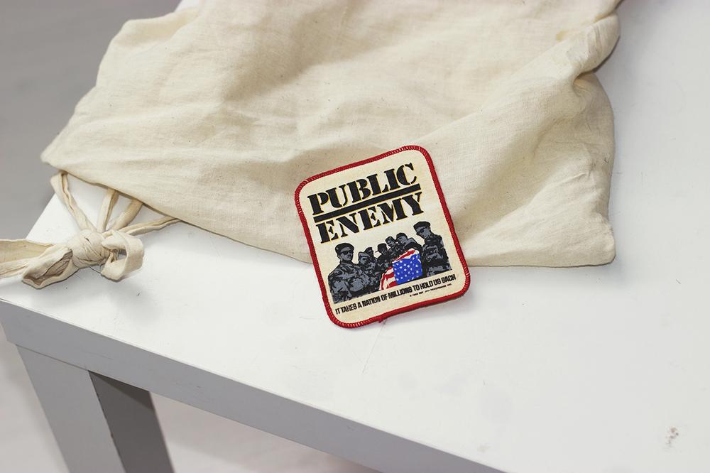 public-enemy-patch