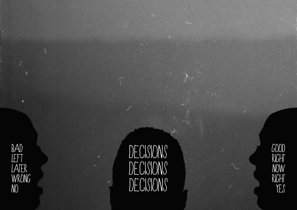 decisions-013.jpg