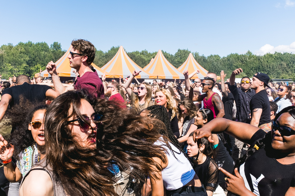 vunzige-deuntjes-festival-2015-2.jpg