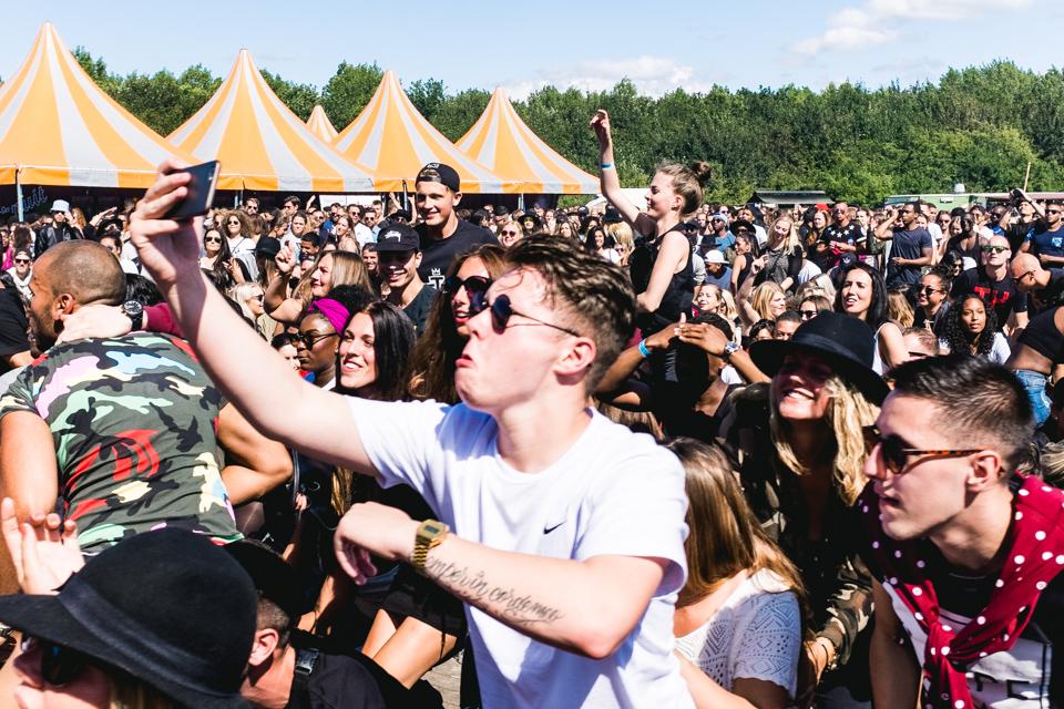 vunzige-deuntjes-festival-2015-1.jpg