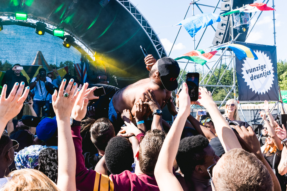 vunzige-deuntjes-festival-2015-4.jpg