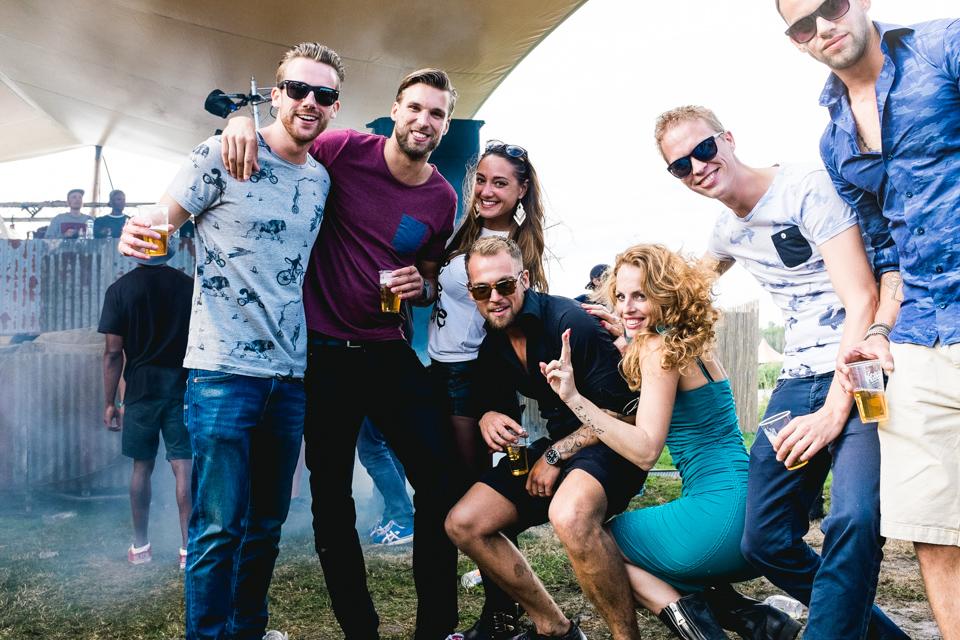 vunzige-deuntjes-festival-2015-7.jpg