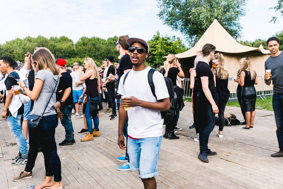 vunzige-deuntjes-festival-2015-9.jpg