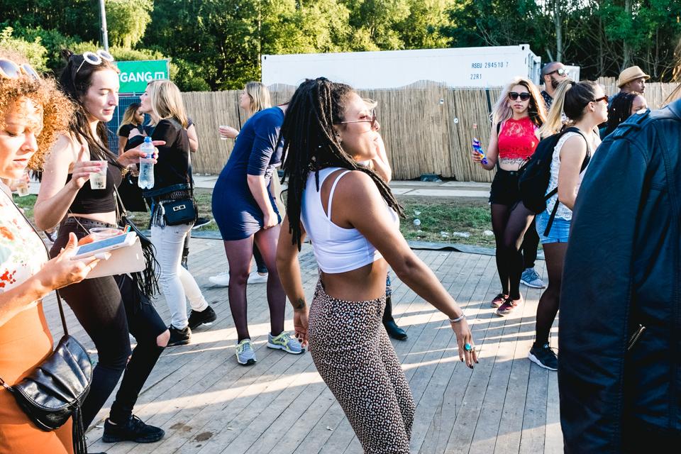 vunzige-deuntjes-festival-2015-15.jpg