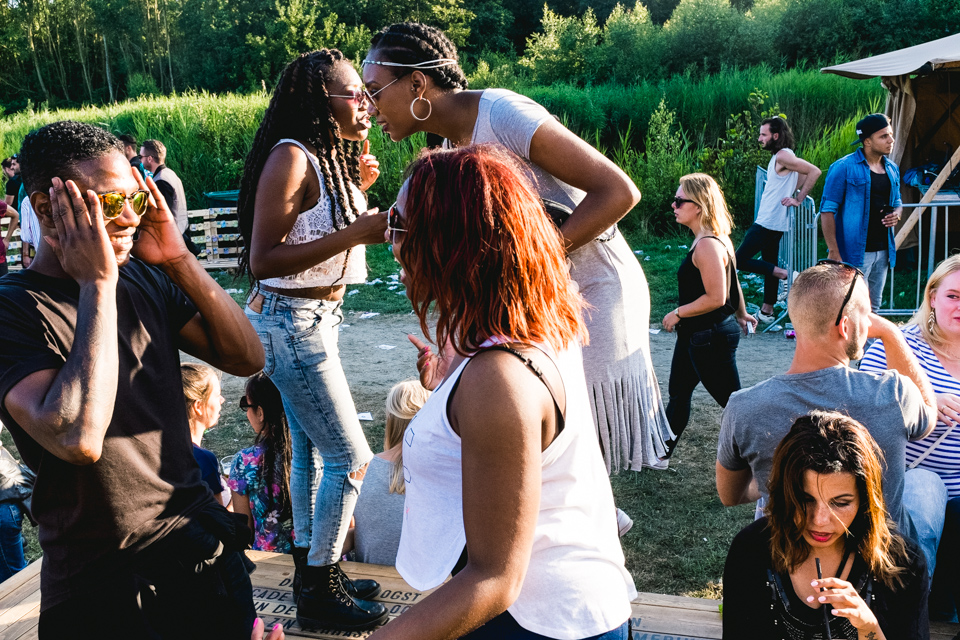 vunzige-deuntjes-festival-2015-19.jpg