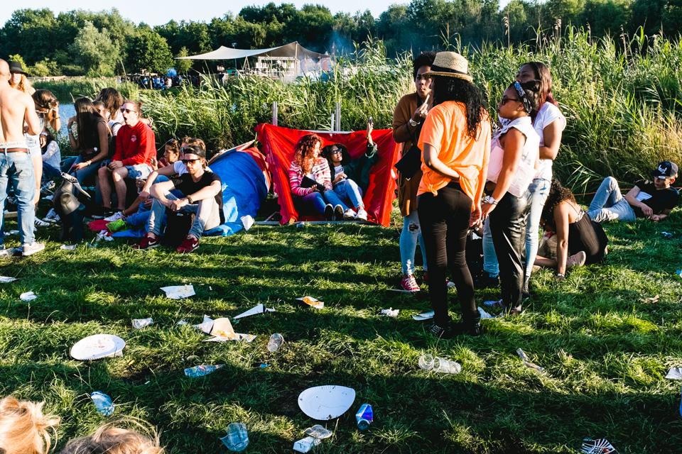 vunzige-deuntjes-festival-2015-23.jpg