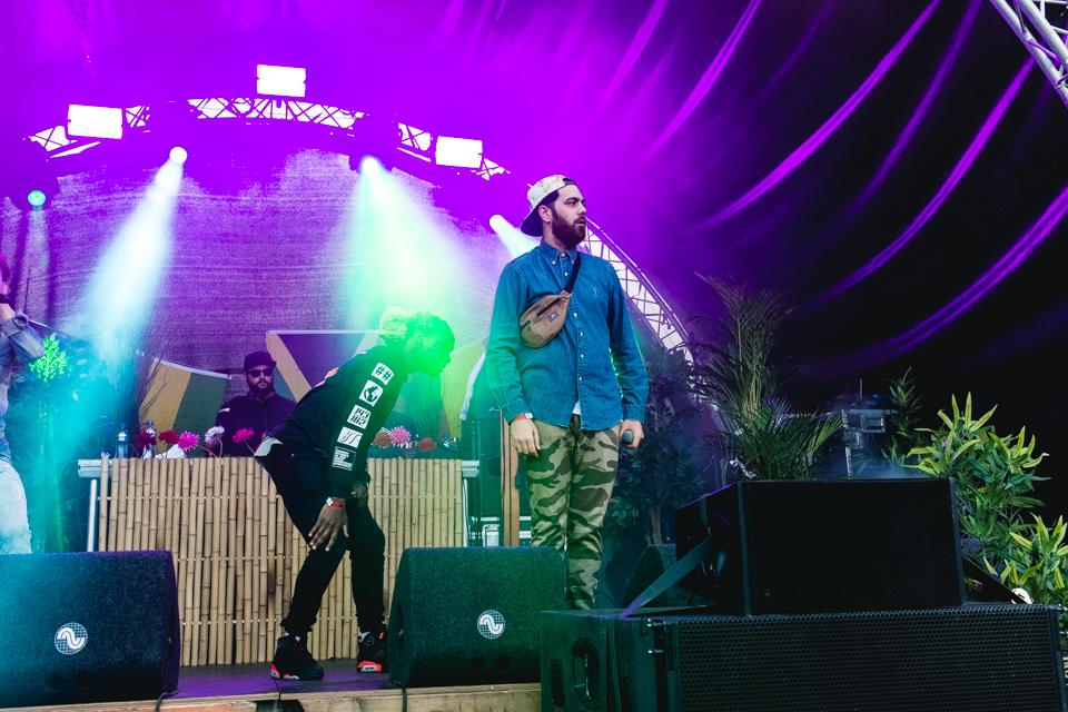 vunzige-deuntjes-festival-2015-25.jpg