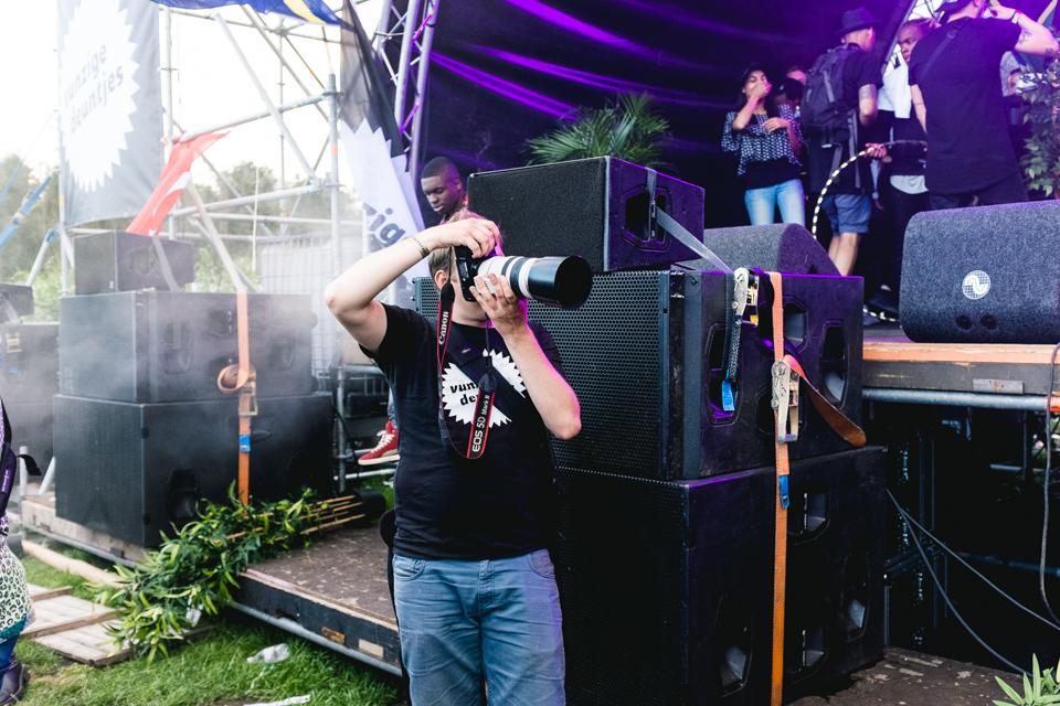 vunzige-deuntjes-festival-2015-28.jpg