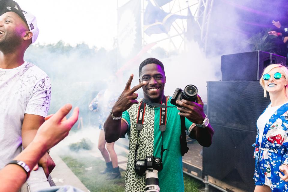 vunzige-deuntjes-festival-2015-29.jpg