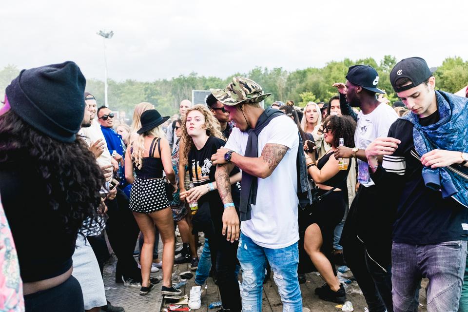 vunzige-deuntjes-festival-2015-27.jpg