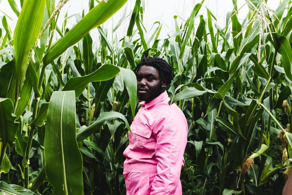 BU-in-the-cornfields-7.jpg