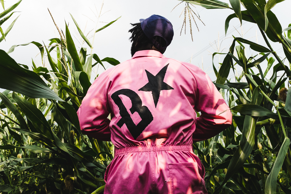 BU-in-the-cornfields-8.jpg