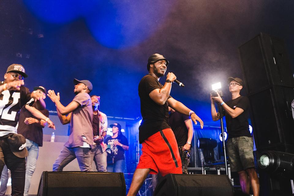 encore-festival-2015-8.jpg