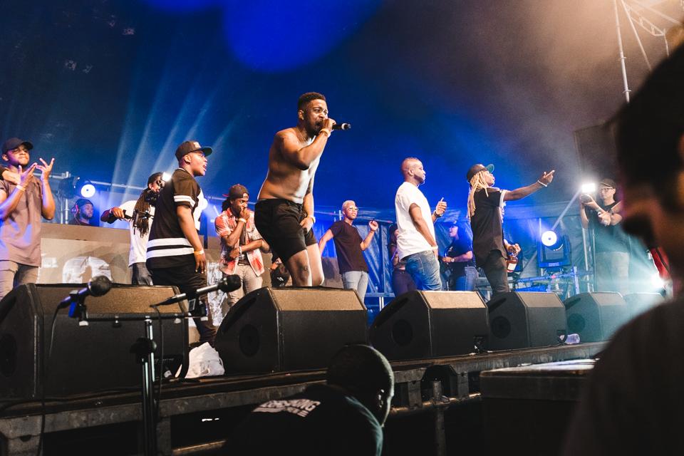 encore-festival-2015-9.jpg