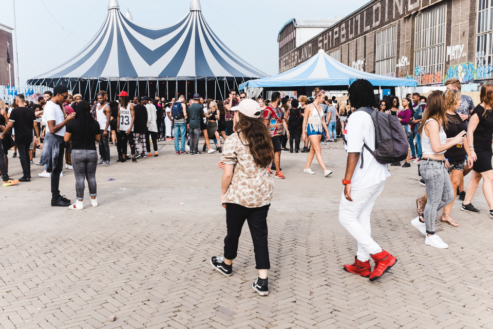 encore-festival-2015-16.jpg
