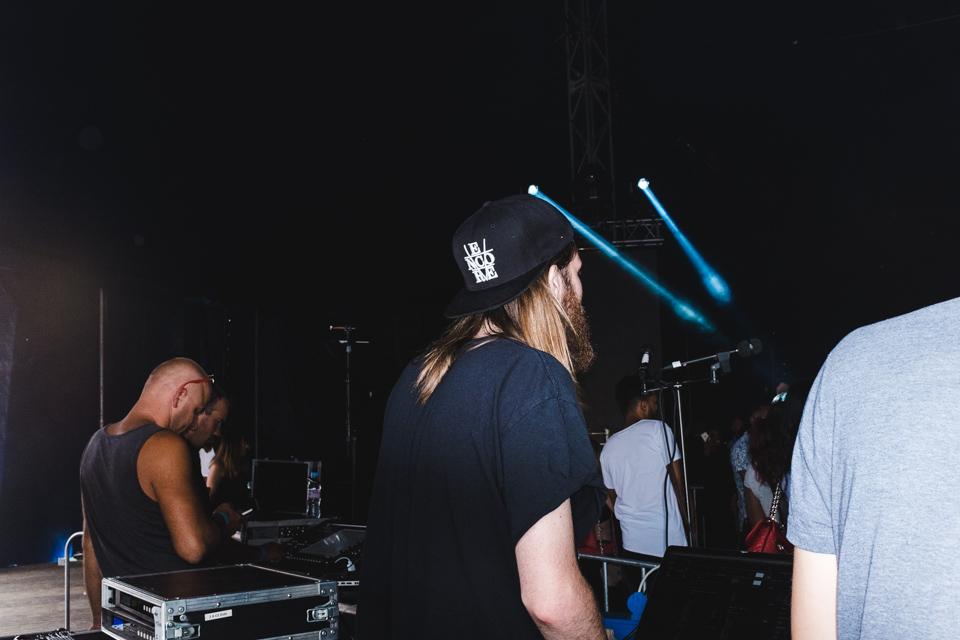 encore-festival-2015-30.jpg