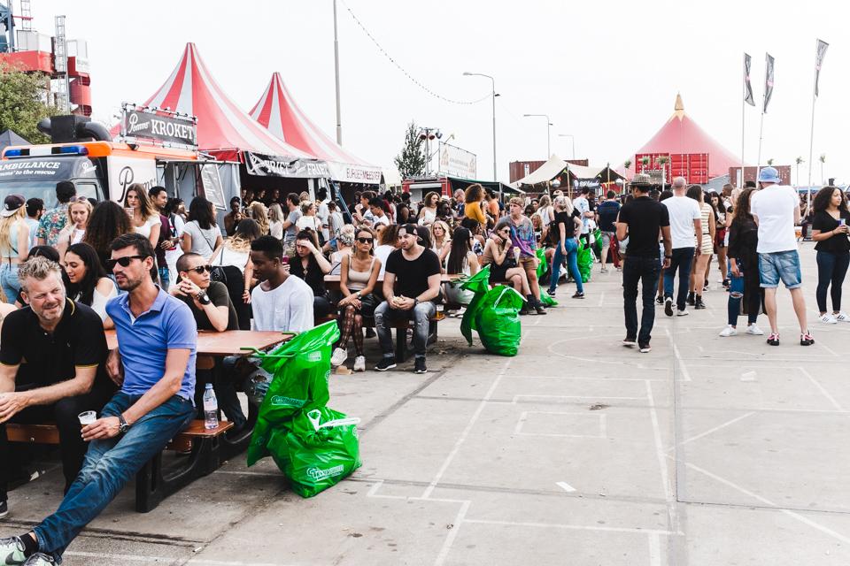 encore-festival-2015-33.jpg