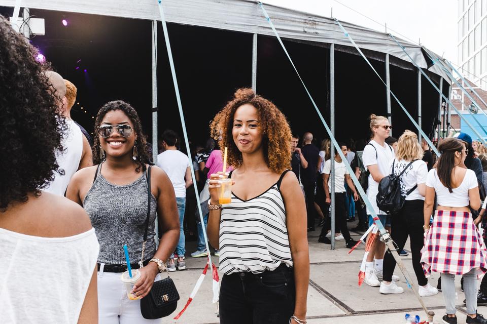 encore-festival-2015-32.jpg