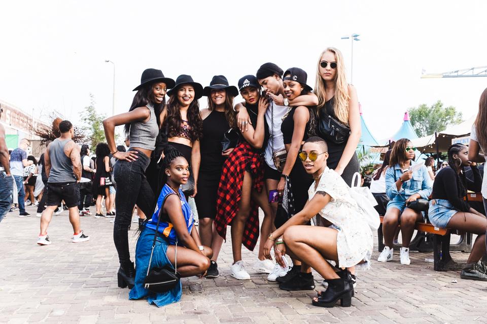 encore-festival-2015-54.jpg
