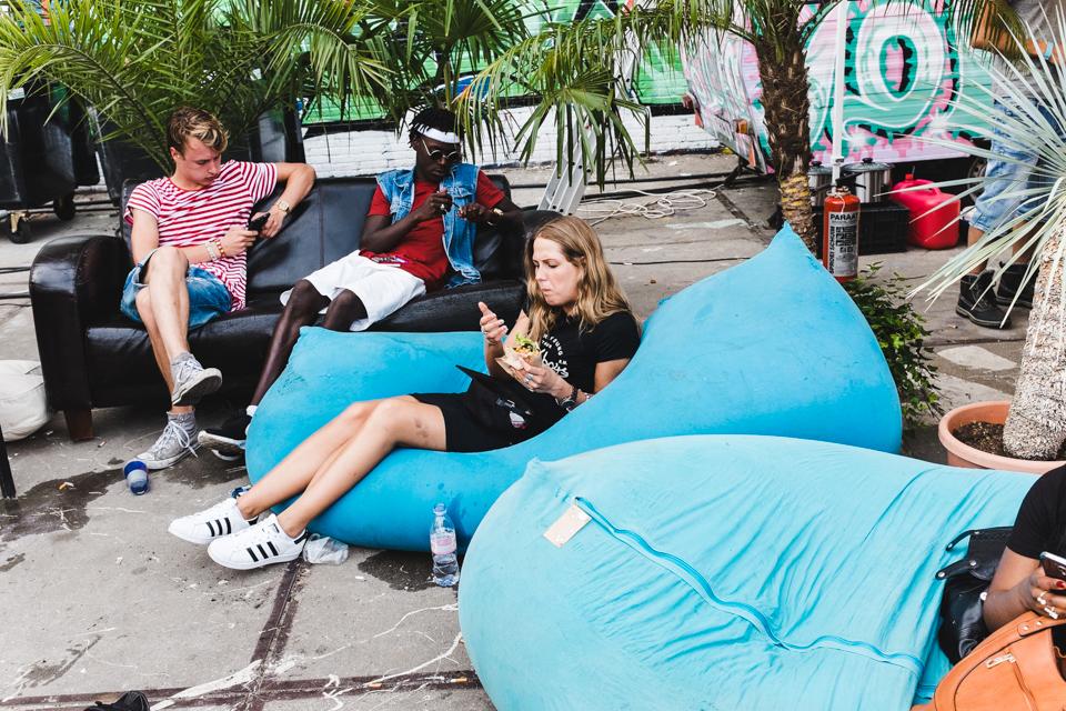 encore-festival-2015-60.jpg