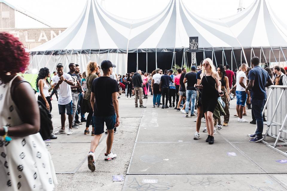 encore-festival-2015-66.jpg