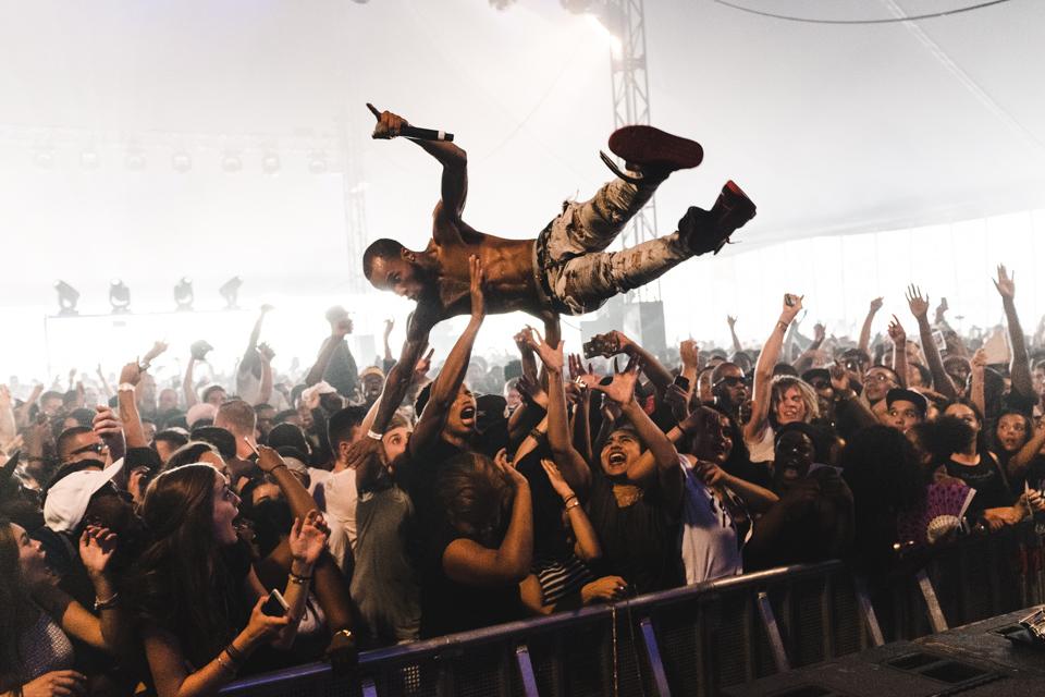 encore-festival-2015-72.jpg