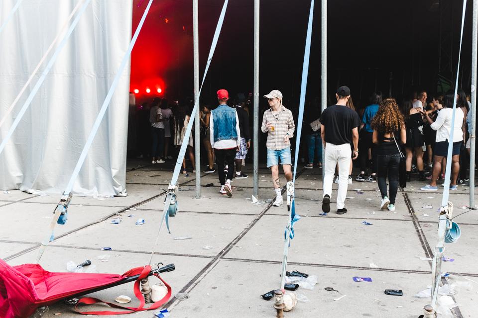 encore-festival-2015-94.jpg