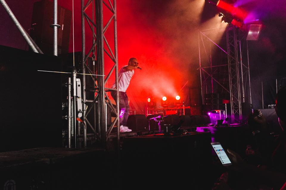 encore-festival-2015-97.jpg
